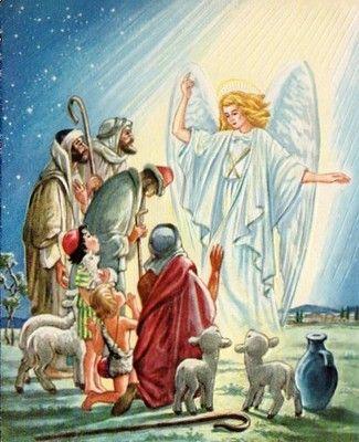 6488 best rajzolt angyalok, tündérek, szt. család images on ...
