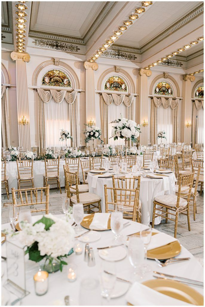 The Westin Great Southern Columbus Alyssa Tyler Wedding Ohio Wedding Venues Columbus Wedding Venues Cleveland Wedding Venue