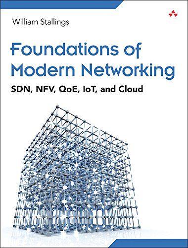 25 melhores ideias de gesto da qualidade pdf no pinterest foundations of modern networking sdn nfv qoe iot and cloud fandeluxe Gallery