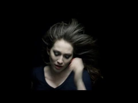 """Regina Spektor latest single: All the Rowboats on the soon to be released """"What We Saw from the Cheap Seats"""". She is such a talented musician!"""