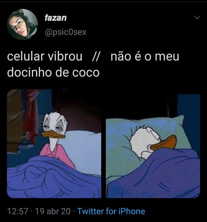 Pin De Ana Julia Em Memes E Status Frases Engracadas De Amor Frases Engracadas De Casal Frases Engracadas Para Status