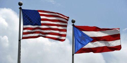 Protestarán contra la imposición de la ciudadanía americana:...