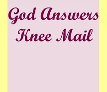 pray oftenGod Encounter, Thoughts Provoking, Quotes Inspiration, Happy People, Favorite Quotations