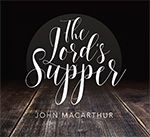 THE LORD'S SUPPER | This study of Matthew 26:17-30 and 1 Corinthians 11:17-34 provides an incredible wealth of truths about Christ and the Christian faith as they relate to the Lord's Table. It will also bring new meaning to the future occasions when you observe communion with your church family.