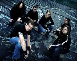 Johan Lindstedt (Astral Doors) interview - Metal-Temple.com