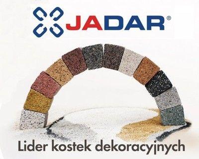 Kup teraz na allegro.pl za 1,96 zł - Bloczek fundamentowy Jadar 38 x 24 x 12 cm  Radom (6285595784). Allegro.pl - Radość zakupów i bezpieczeństwo dzięki Programowi Ochrony Kupujących!