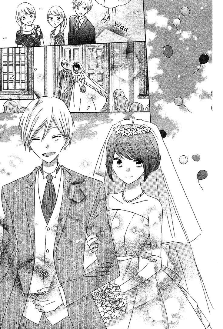 Last Game Vol.11 Ch.56 página 41 - Leer Manga en Español gratis en NineManga.com