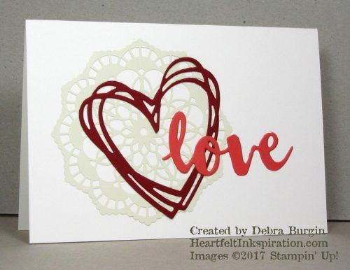 202 best images about SUSunshine Sayings – Sayings for Valentine Cards