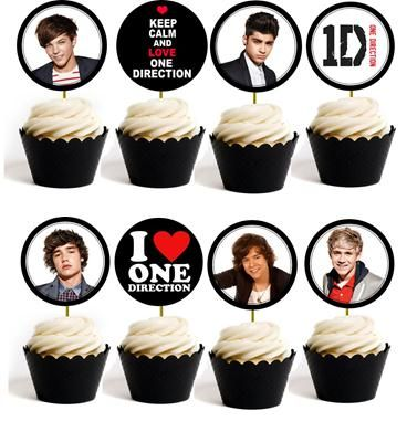 best 10+ one direction party ideas on pinterest | zayn malik facts, Printable invitations