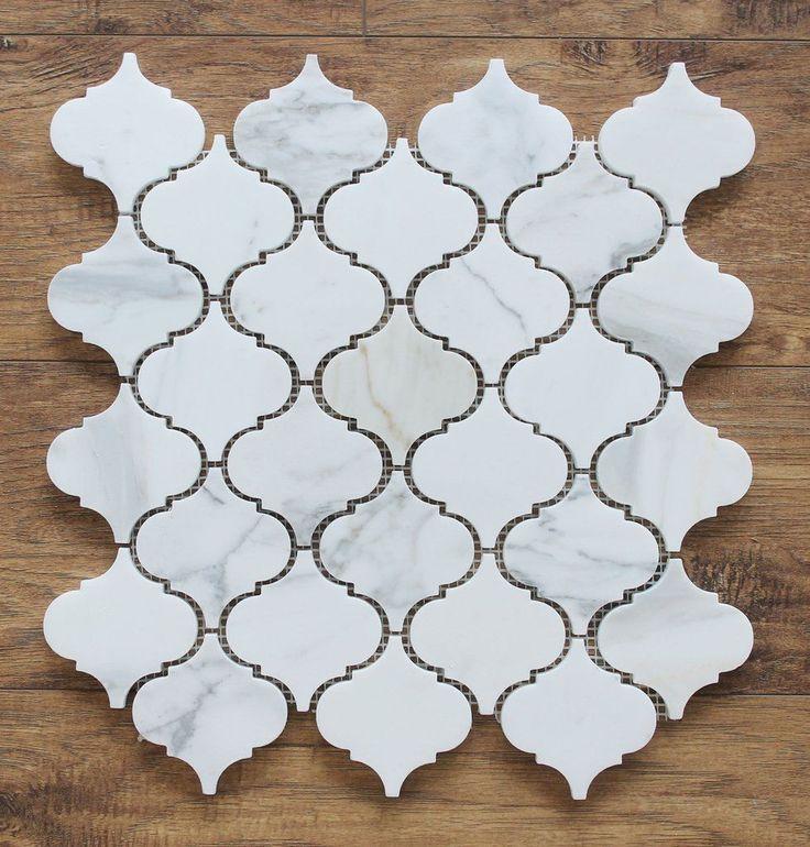 Small Bathrooms Tile Ideas best 10+ small bathroom tiles ideas on pinterest | bathrooms