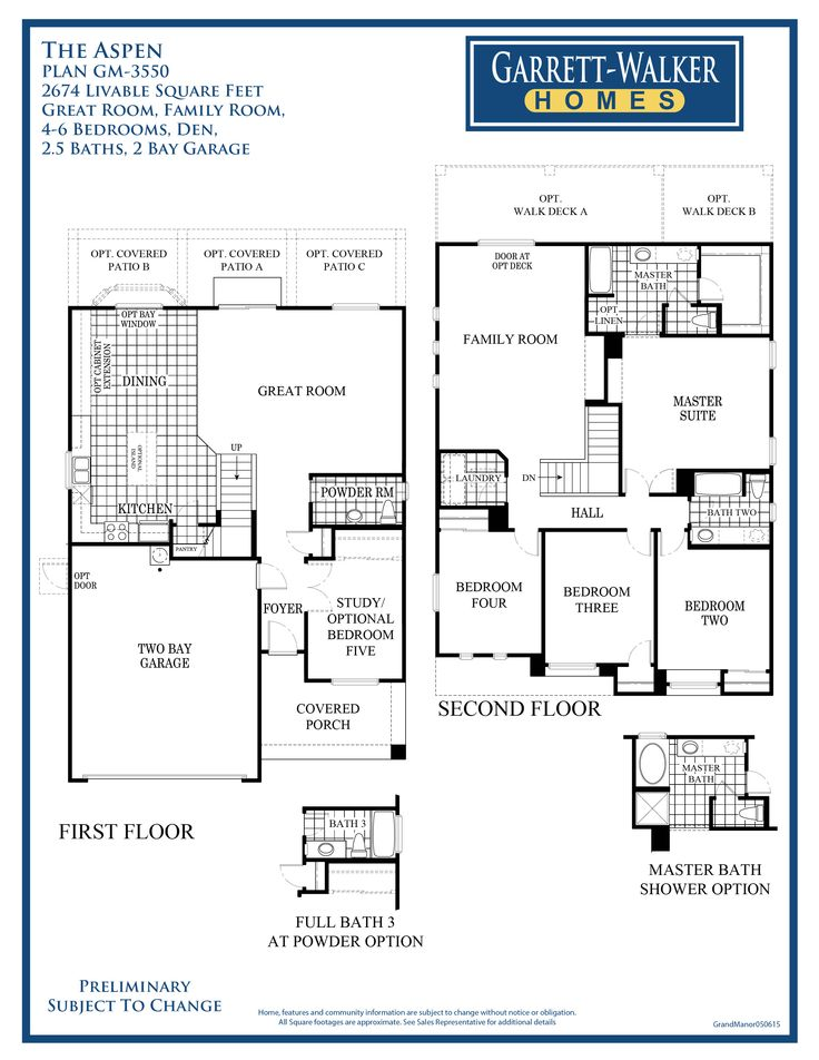 10 Best Images About Floor Plans On Pinterest Home The