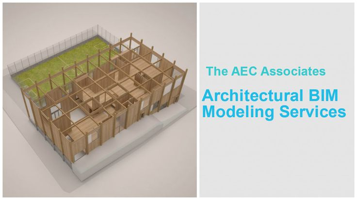 Making Buildings Green With Architectural BIM Modeling Services https://theaecassociates.wordpress.com/2015/10/01/making-buildings-green-with-architectural-bim-modeling-services/