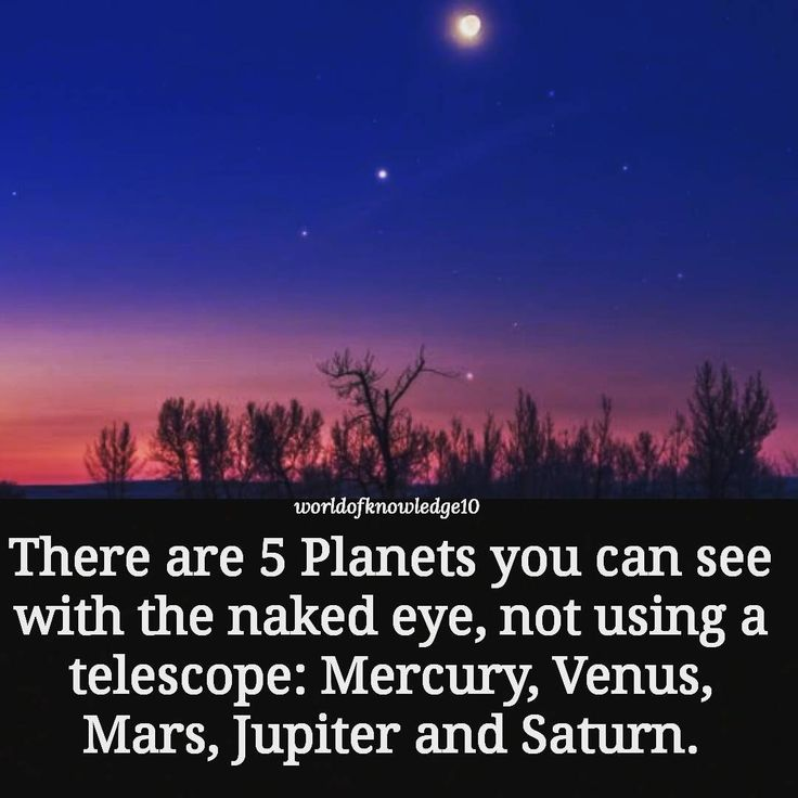 "world of knowledge (@worldofknowledge10) on Instagram: ""#planets #earth #mars #venus #jupiter #saturn #mercury #facts #fact #didyouknow…"""