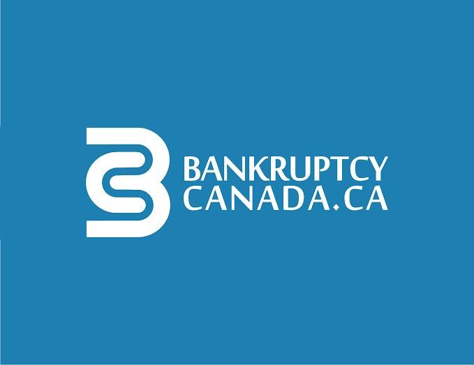Goth and Company Bankruptcy Canada Interview with Goth and Company - Goth and Company