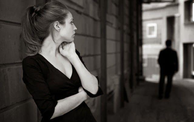danza immobile : Amo Te - Julio Iglesias  by veronica