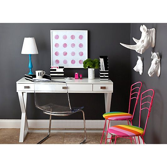 The 25+ best White desk office depot ideas on Pinterest White - office depot