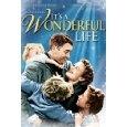 my favorite holiday movie