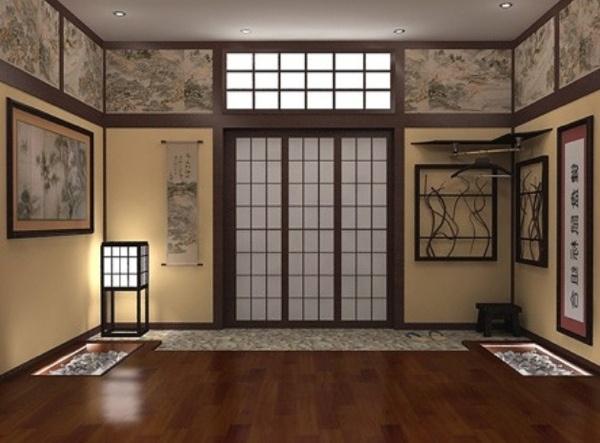 92 besten Asian Style Bilder auf Pinterest Wohnzimmer - schlafzimmer style