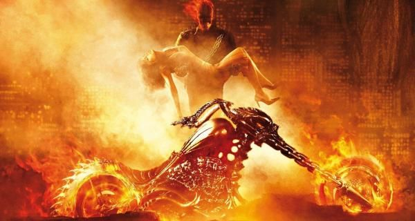 New Download Ghost Rider Png And Background Hd Collection New Ghost Rider Background Stocks Ghost Rider Marvel Ghost Rider Wallpaper Ghost Rider