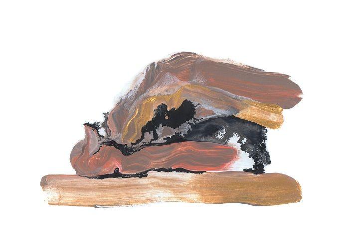 Winner, Willough McFarlane, College of Creative Arts, Massey University, Wellington