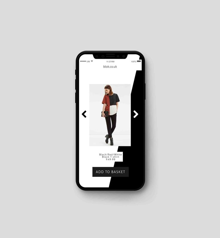 #UXDesign by Tanja Johansson #Upcycling #Fashion #branding #brandidentity #DigitalDesign