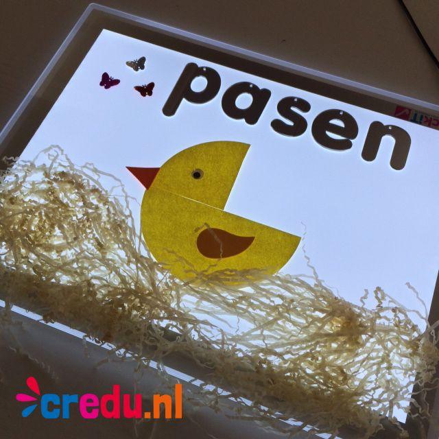Lichttafel - http://credu.nl/product-categorie/lichttafel-en-sensomotoriek/
