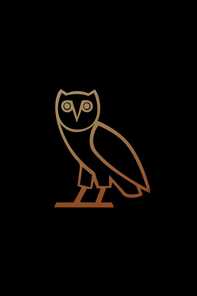 FREEIOS7 | ovoxo-owl | freeios7.com