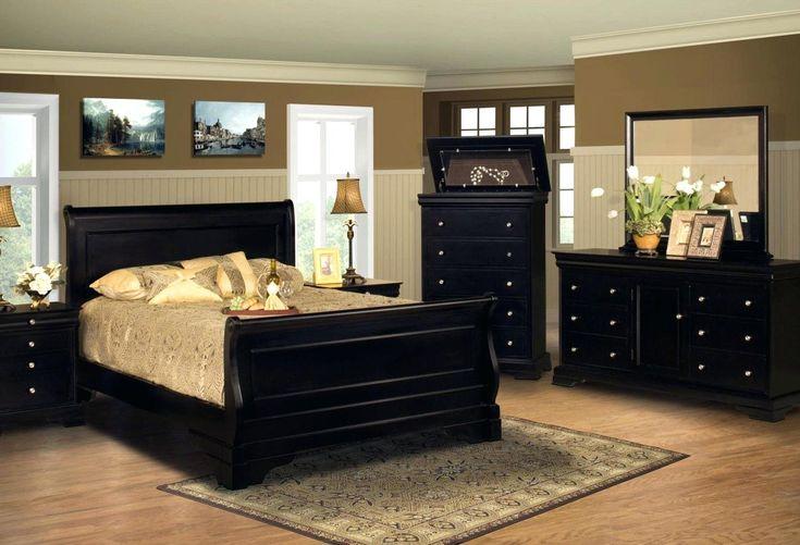 Queen Anne Schlafzimmer Möbel - Betrachten gespiegelten Türen für - rattan schlafzimmer komplett