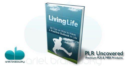 living better life