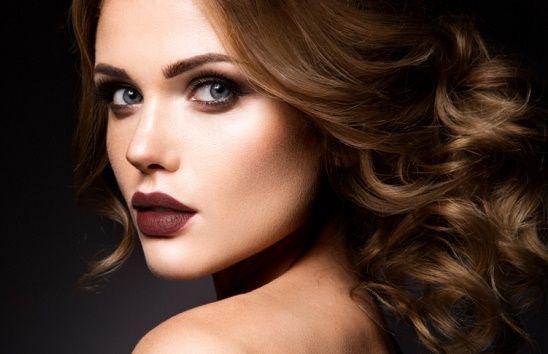 Rekomendasi 4 Warna Lipstik Wardah untuk Kulit Sawo Matang