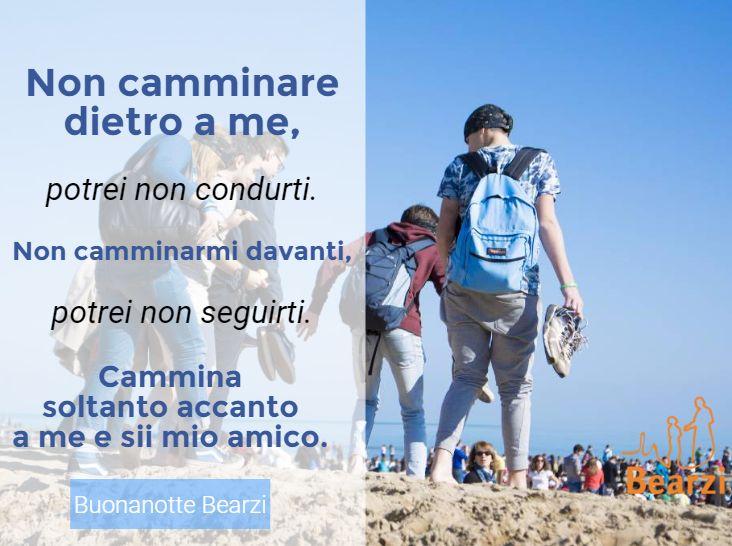 www.bearzi.it #bearzi #udine #salesiani #fvg #donbosco #chiesa #giovani #formazione #lavoro #donbosco #scuola #istruzione #cfp #famiglia #salesian #love #peace #selfie #aforismi