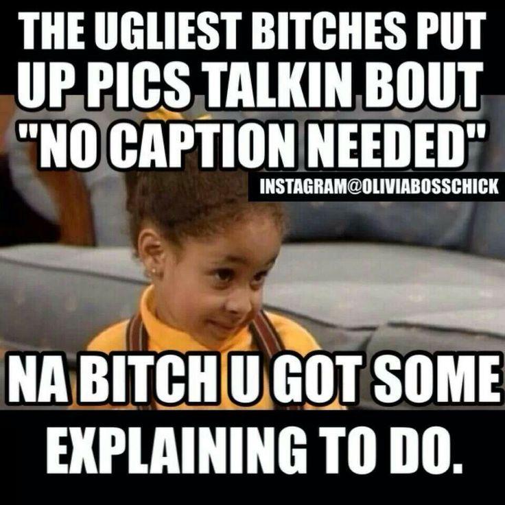 Hahahahahahaha true, truth quotes, funny quotes, funny pics, rudy, instagram funnies
