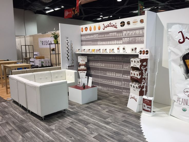 29 Best Images About Natural Products Booths On Pinterest