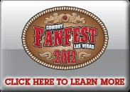 NFR Experience fanfest