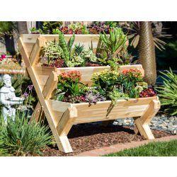 15 Best Gardening Ideas Images On Pinterest Vegetable