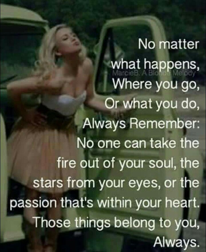 Live by❤