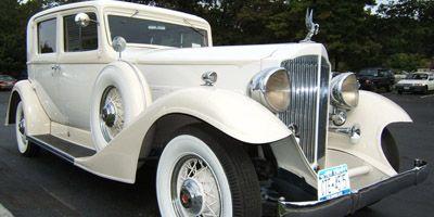 1000 Ideas About Wedding Cars On Pinterest Vintage