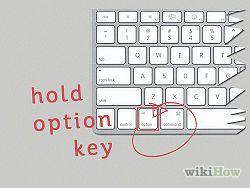 Type Symbols Using the ALT Key Step 3   Version 2.jpg