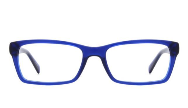 Designer Glasses Frames & Prescription Sunglasses Online | Glasses.com®