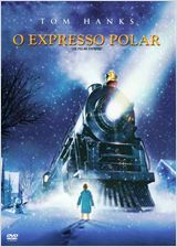 The Polar Express - O Expresso Polar