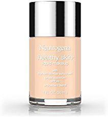 Best Drugstore Foundation for Dry Skin - Part 3