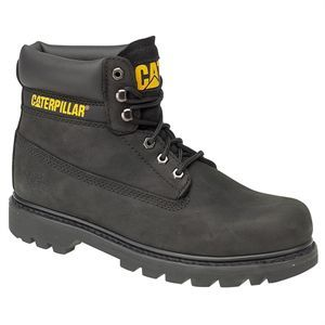 Buy CAT Colorado Boot (colorado) at Mammoth with bulk buy savings on all  cat workwear products