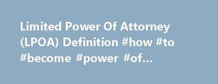 Candidate Attorney Meaning