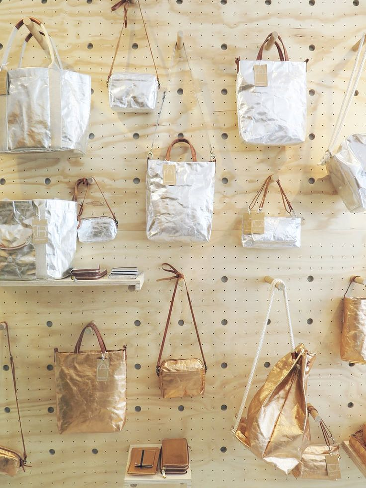 Best 25  Bag display ideas on Pinterest | Handbag display, Product ...