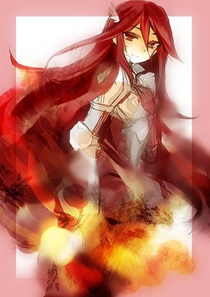 Fire Emblem Awakening | Cordelia Source: http://www.pixiv.net/member_illust.php?mode=medium&illust_id=31539116