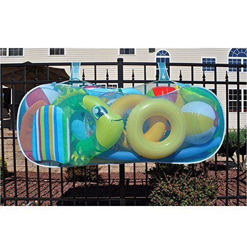 Pool Toy Storage Ideas pool float storage rack with outdoor storage solution and pool Water Tech Pouch812 Pool Blaster Pool Pouch Water Tech Shoe Storagestorage Ideaspool
