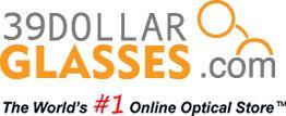 Buy Discount Prescription Eyeglasses & Sunglasses - 100% Guarantee!