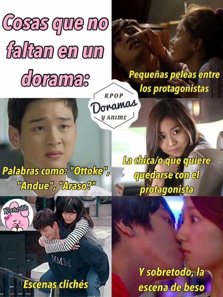 sip correcto | Memes de doramas, Memes coreanos, Memes ...