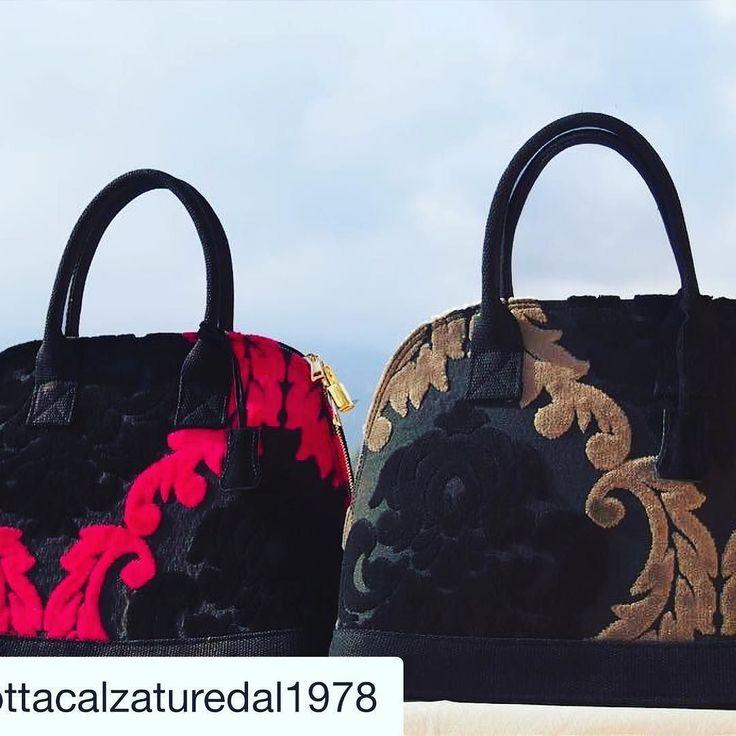 I nostri Magnifici rivenditori ##Repost @leottacalzaturedal1978 (@get_repost)  #leottacalzature #newcollection #newbrand #lezirre #lezirrenapoli #lezirrenapolimitededition  #lussoaccessibile #bag #madeinitaly #madeinsud #artigianatoitaliano #artigianatodilusso #fashion #fashionstyle #picoftheday #instabag #like4like #like4follow #bagoftheday #fashionbag #cool #style #mode #bagslover #acireale #loveshopacireale #lovebag