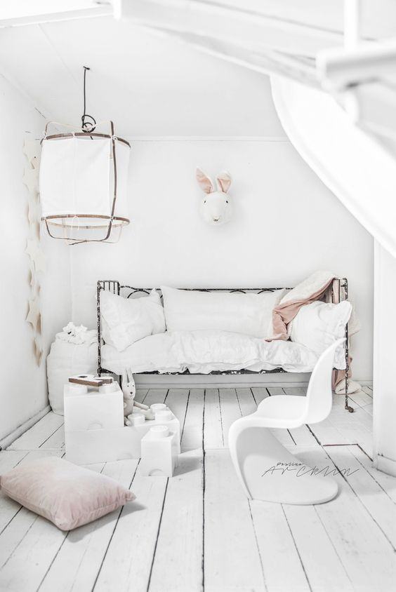 All White Decor best 25+ white kids room ideas on pinterest | scandinavian baby
